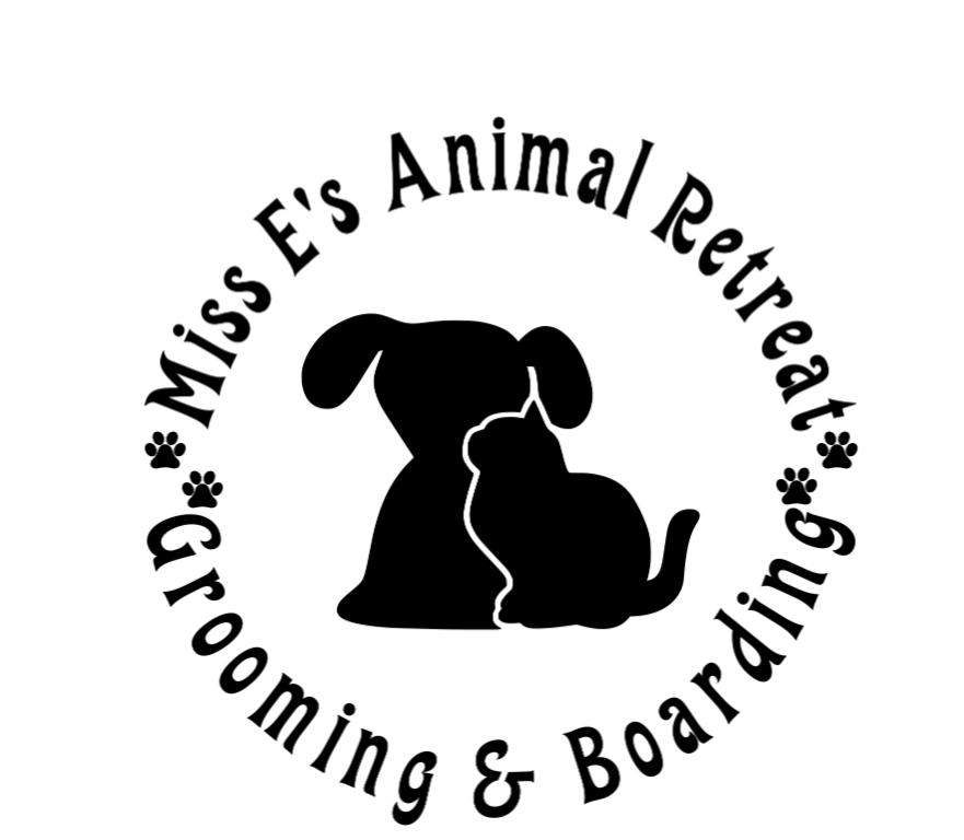 Miss E's Animal Retreat